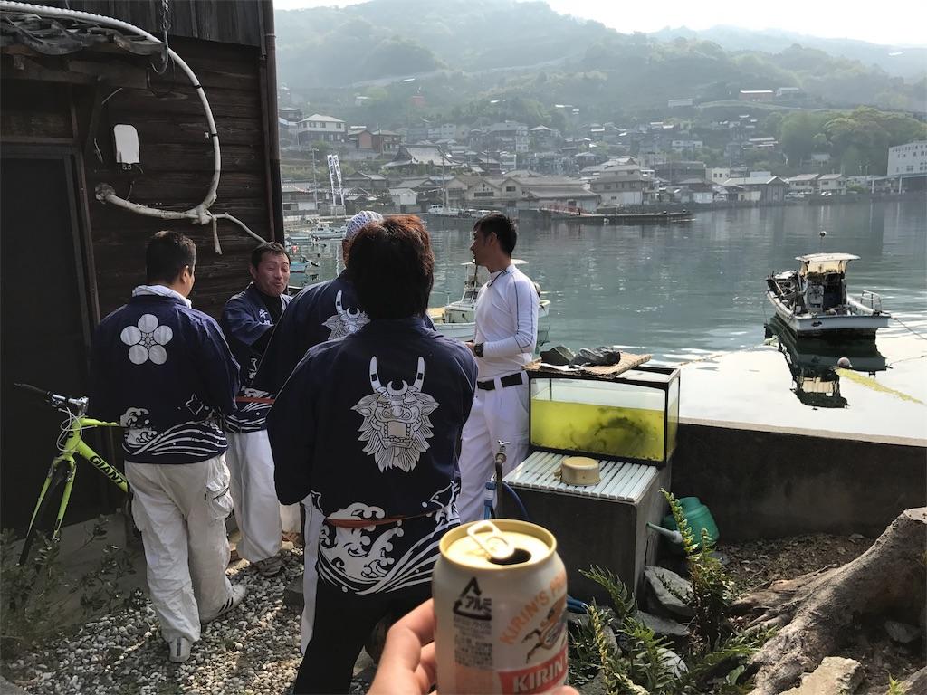 f:id:kosaku-tabi:20190421215534j:image