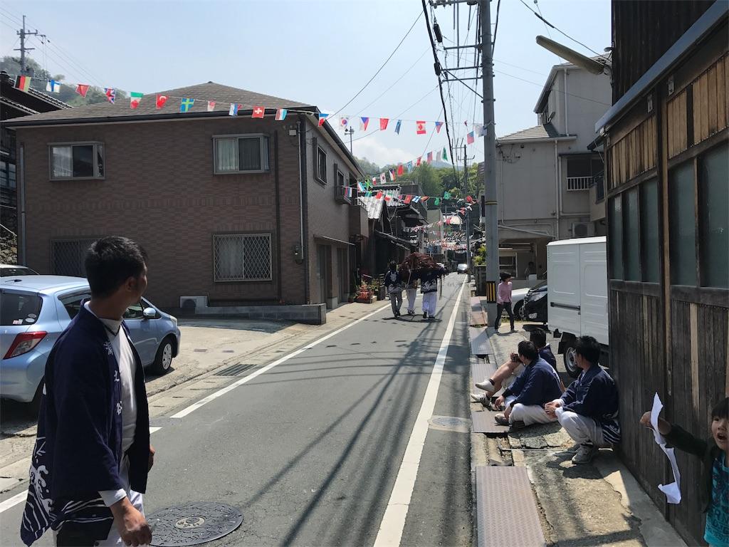 f:id:kosaku-tabi:20190421215541j:image