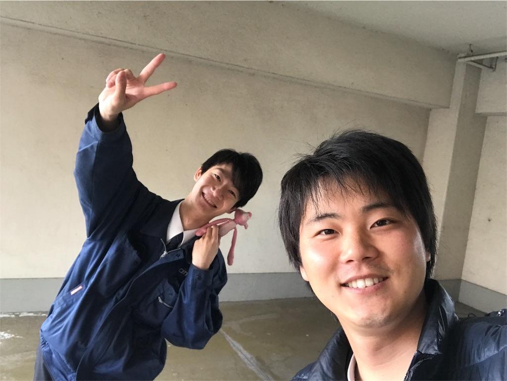 f:id:kosaku-tabi:20190427172841j:image
