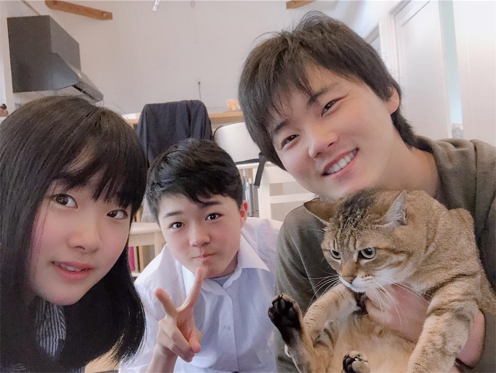 f:id:kosaku-tabi:20190513110439j:image