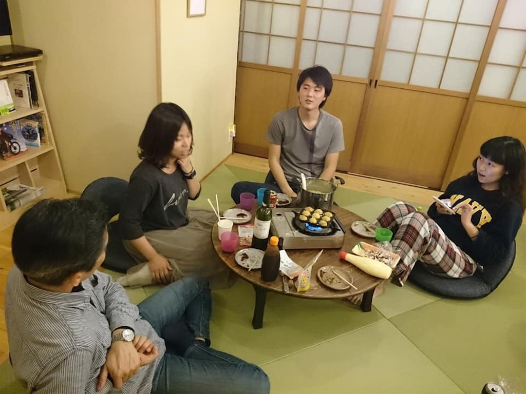 f:id:kosaku-tabi:20190513115052j:image