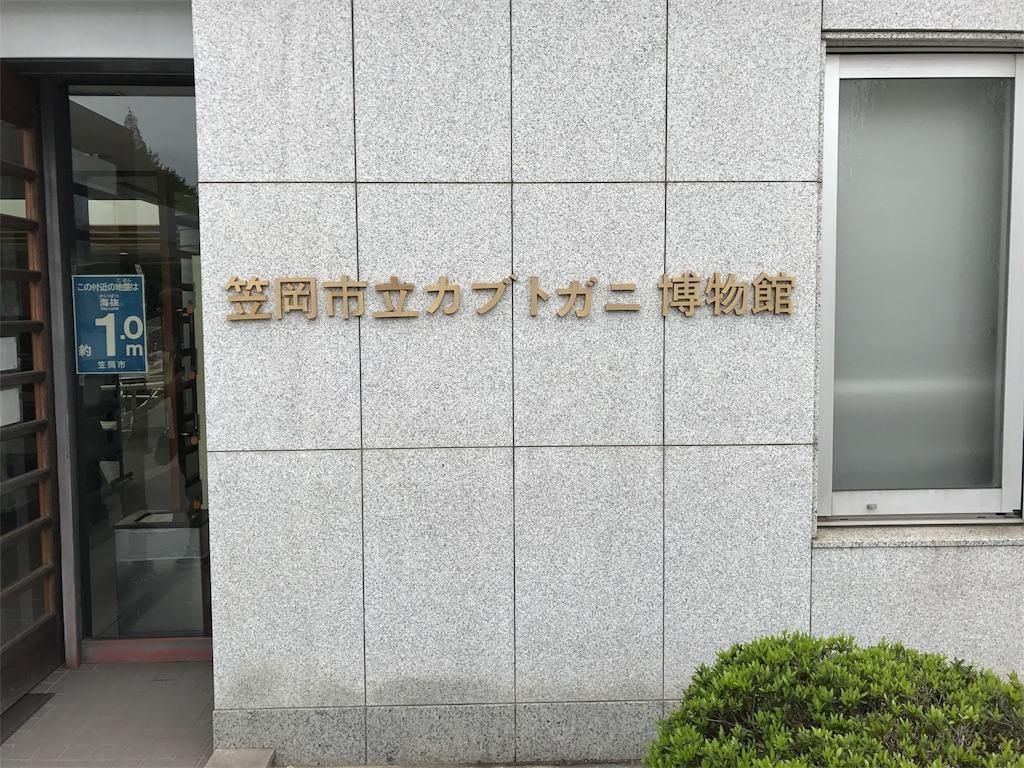 f:id:kosaku-tabi:20190513120014j:image