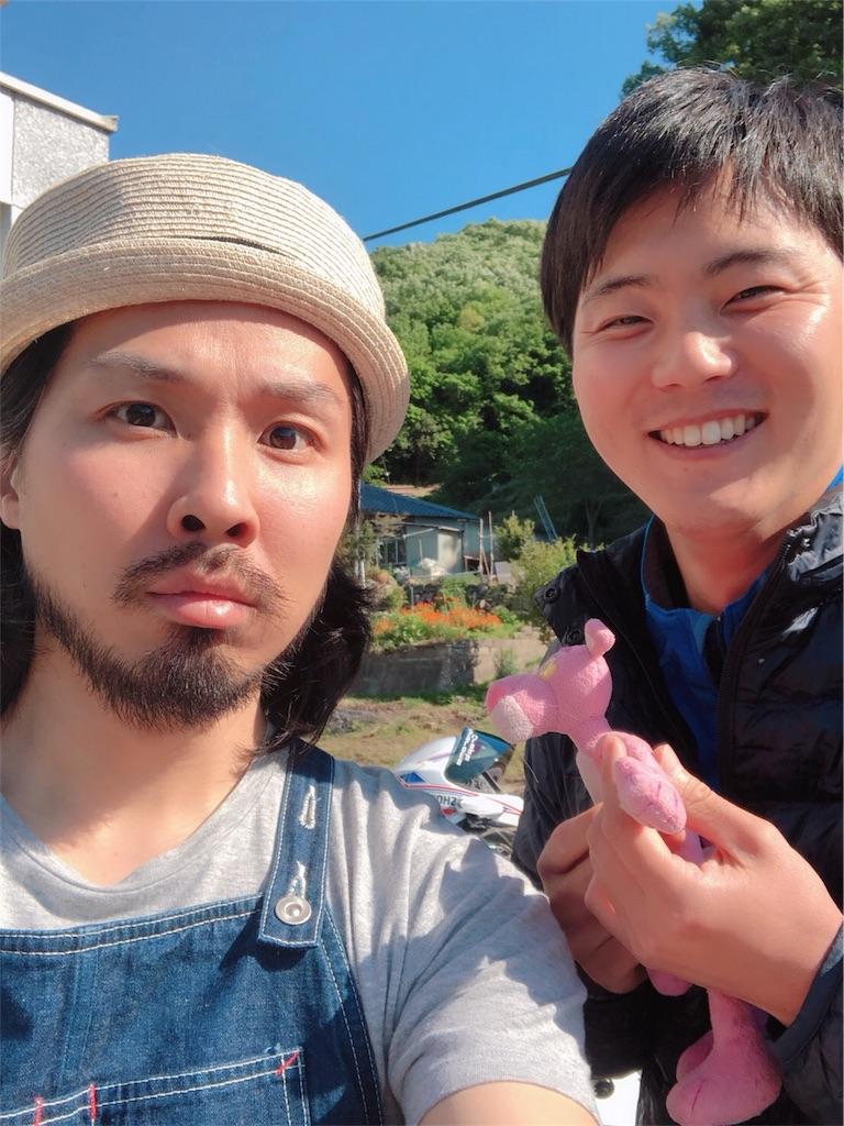 f:id:kosaku-tabi:20190513123340j:image
