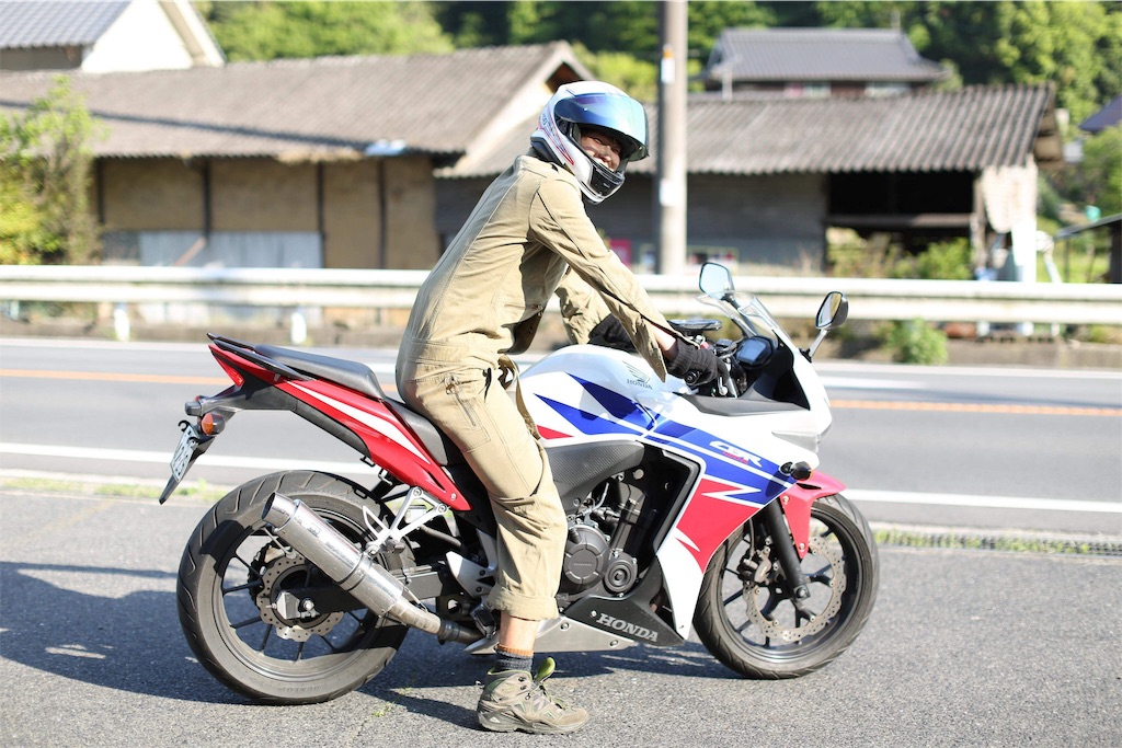 f:id:kosaku-tabi:20190513124249j:image