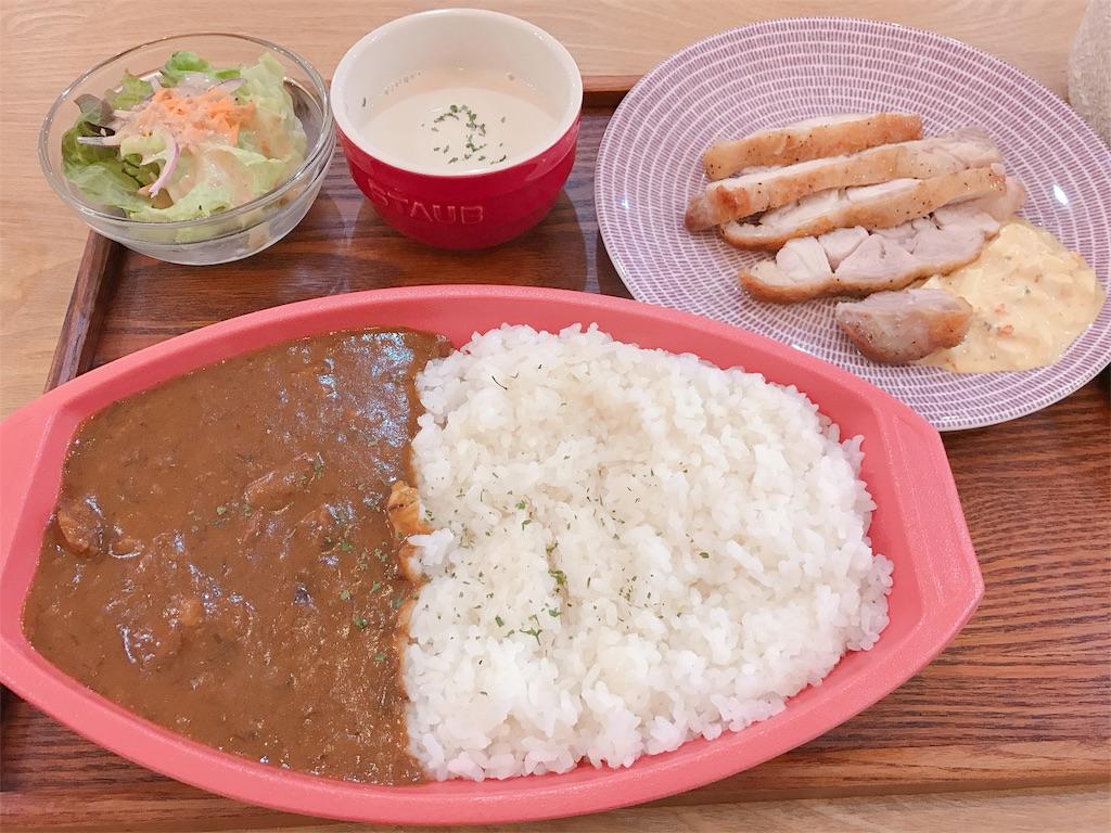 f:id:kosaku-tabi:20190513124254j:image