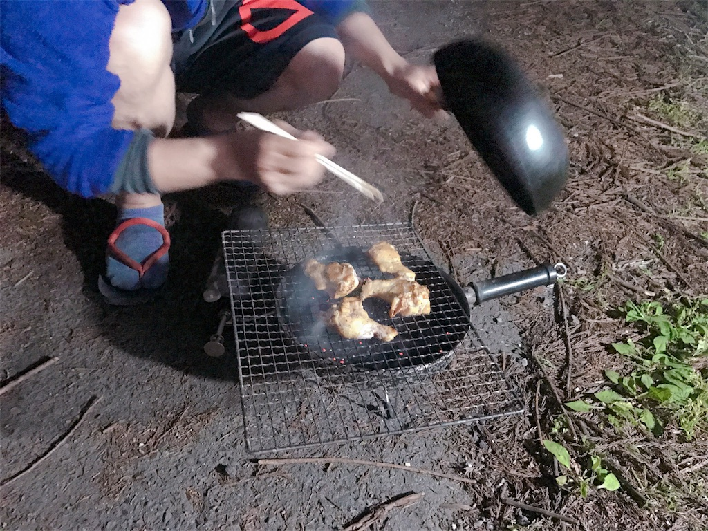 f:id:kosaku-tabi:20190513153722j:image