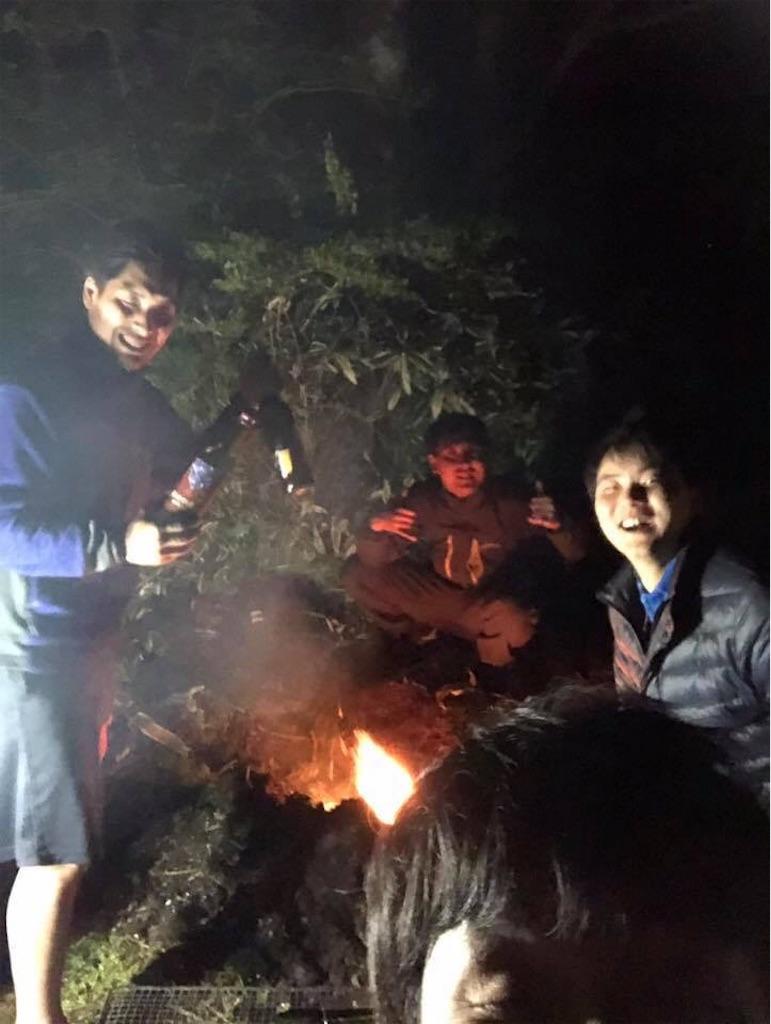 f:id:kosaku-tabi:20190513153749j:image