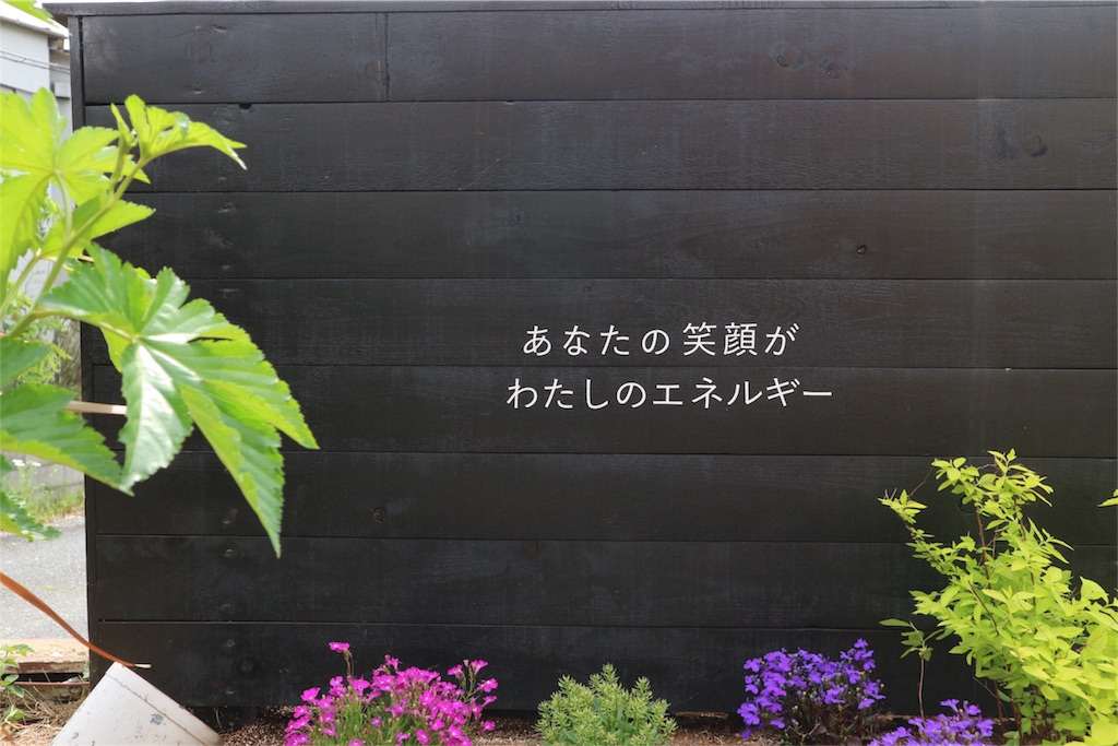 f:id:kosaku-tabi:20190513165854j:image