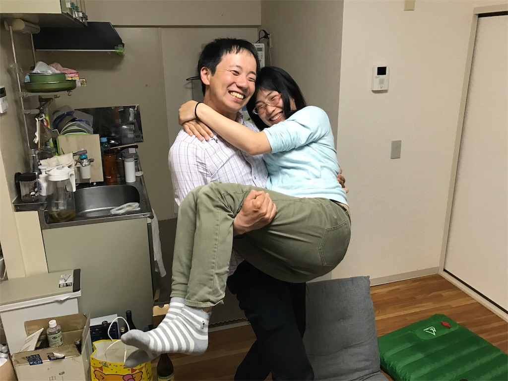 f:id:kosaku-tabi:20190513171029j:image