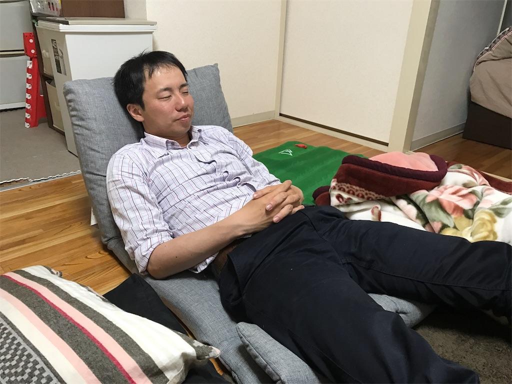 f:id:kosaku-tabi:20190513171035j:image