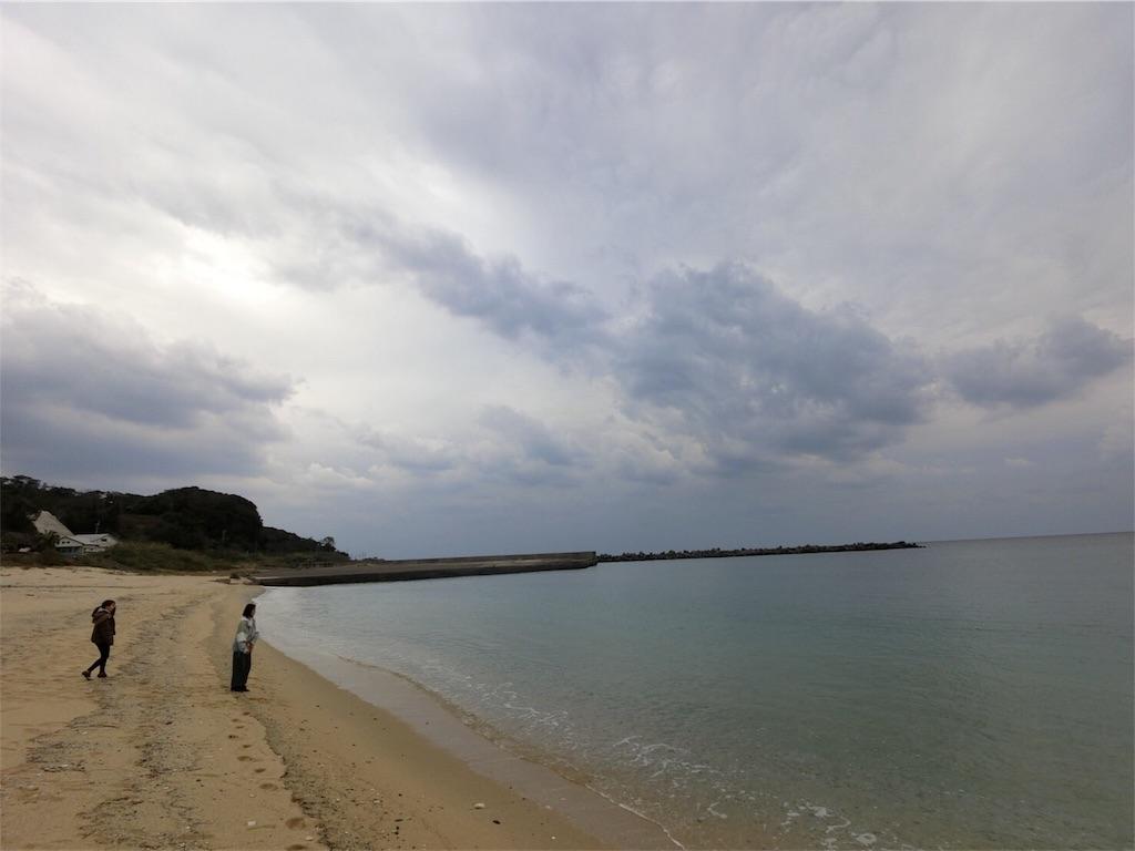 f:id:kosaku-tabi:20190517173714j:image