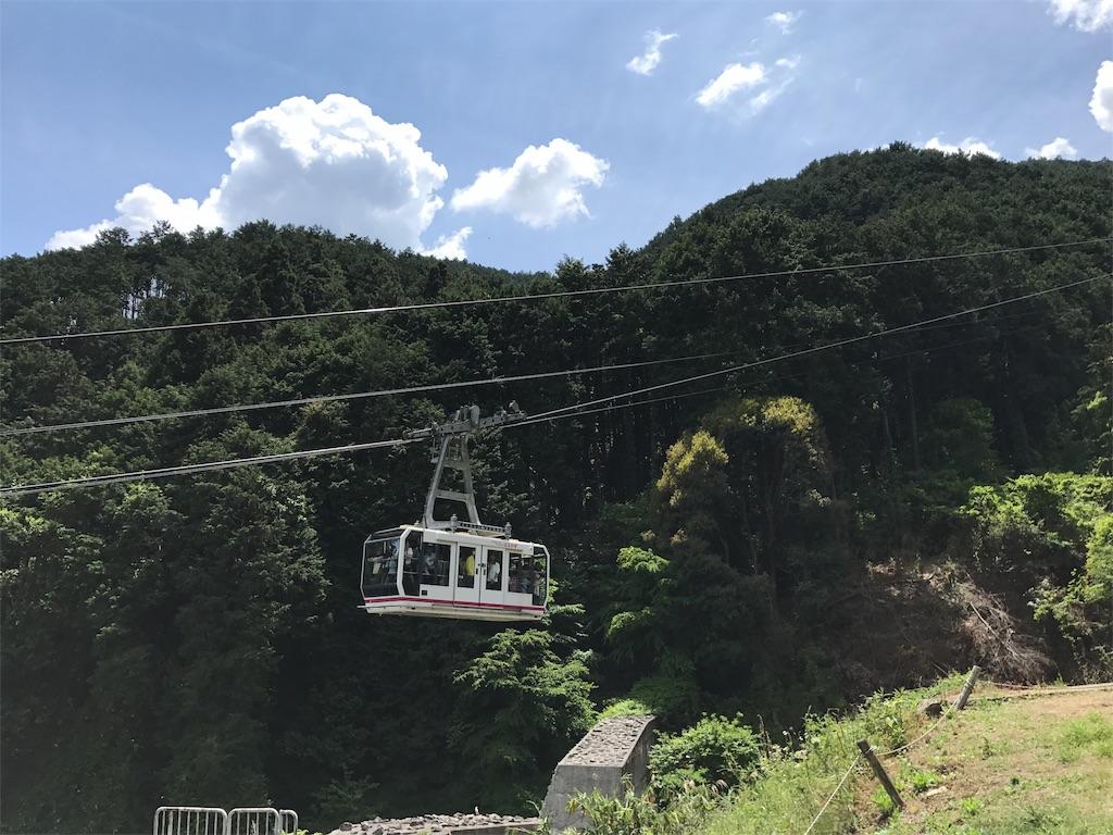 f:id:kosaku-tabi:20190519121336j:image