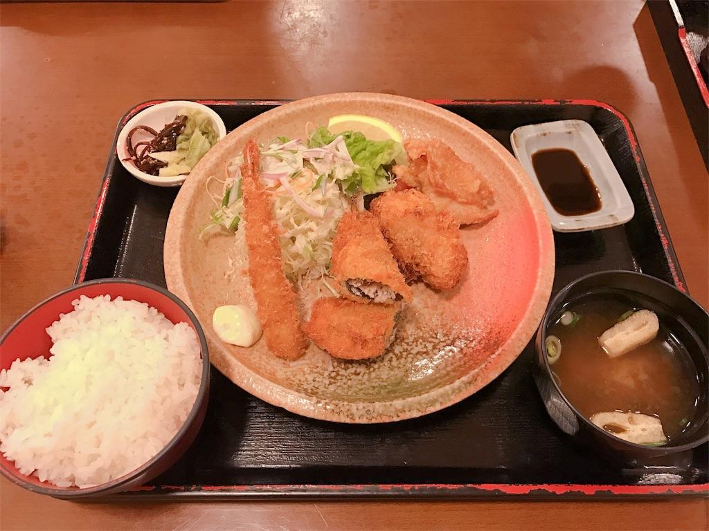 f:id:kosaku-tabi:20190519121500j:image