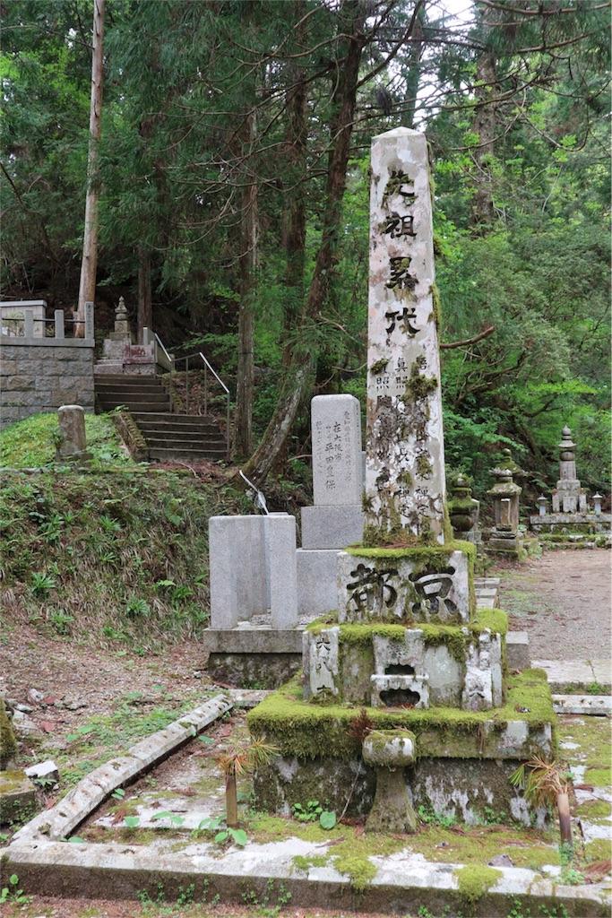 f:id:kosaku-tabi:20190519152104j:image