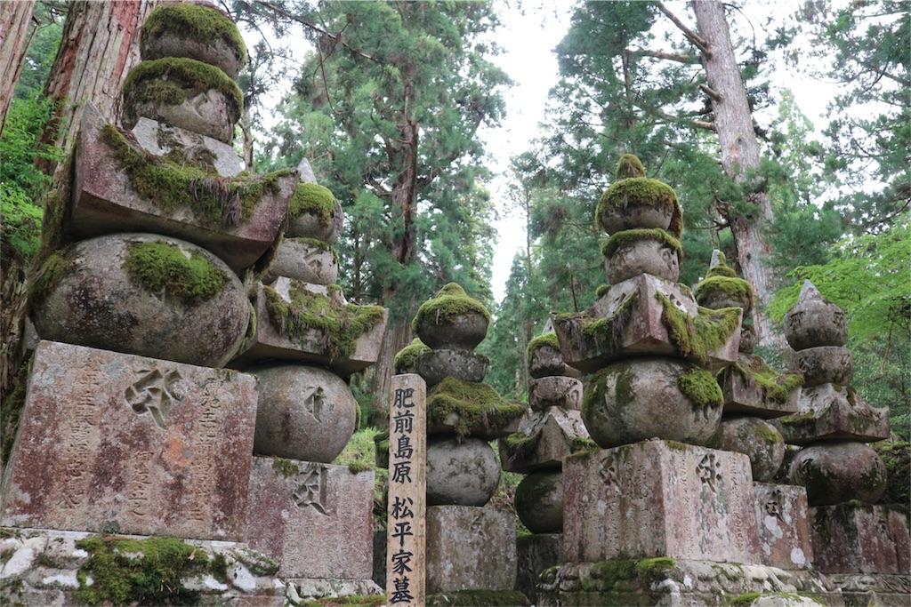 f:id:kosaku-tabi:20190519152159j:image