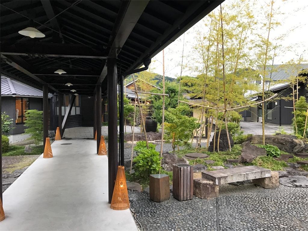 f:id:kosaku-tabi:20190521121046j:image