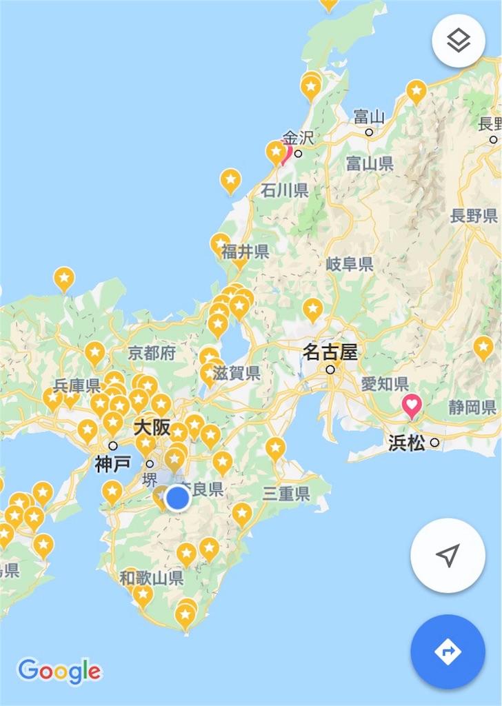 f:id:kosaku-tabi:20190521121058j:image