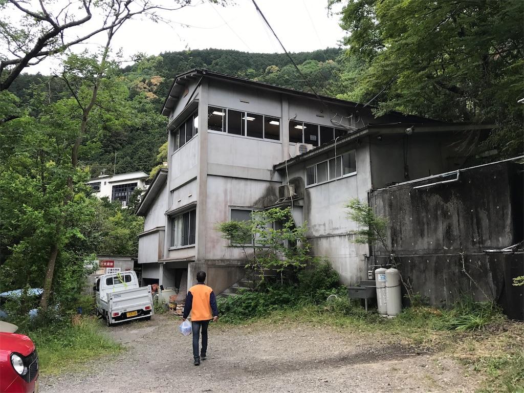 f:id:kosaku-tabi:20190521121119j:image
