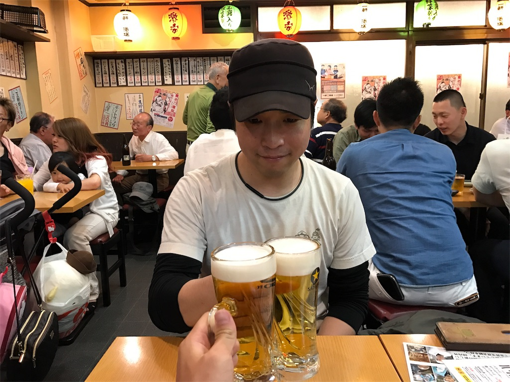 f:id:kosaku-tabi:20190524221428j:image