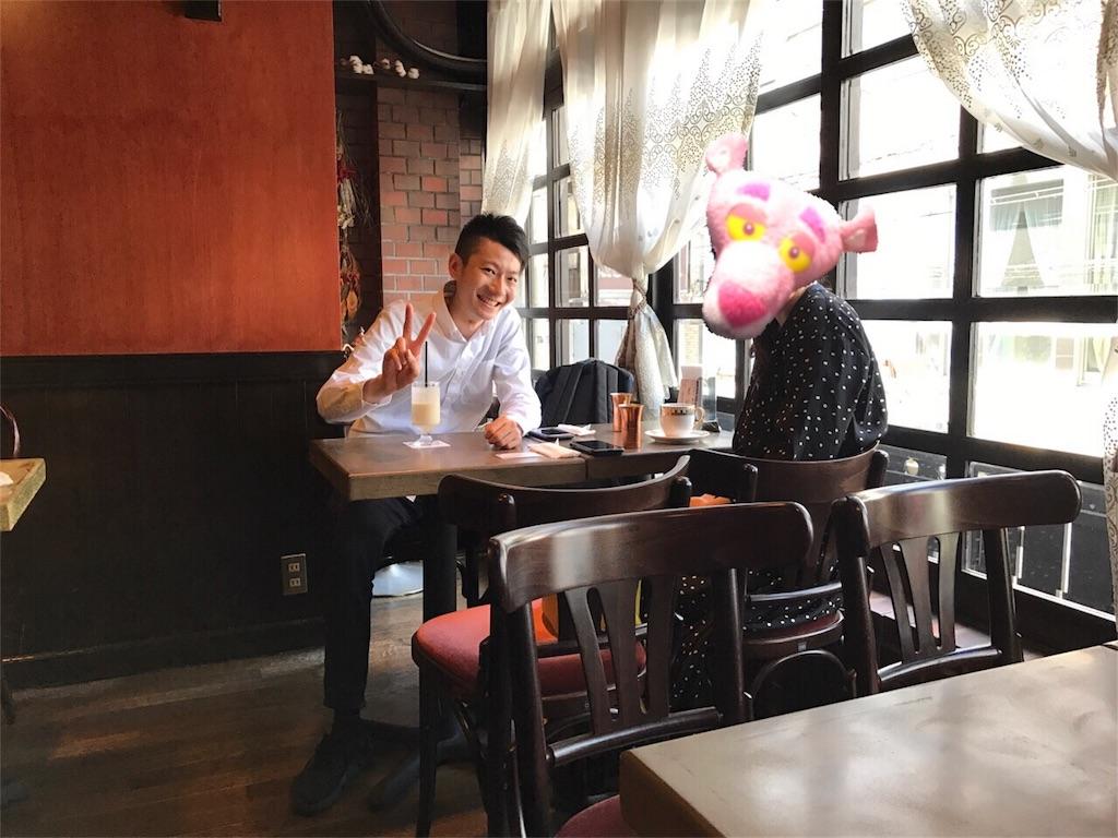 f:id:kosaku-tabi:20190524221819j:image