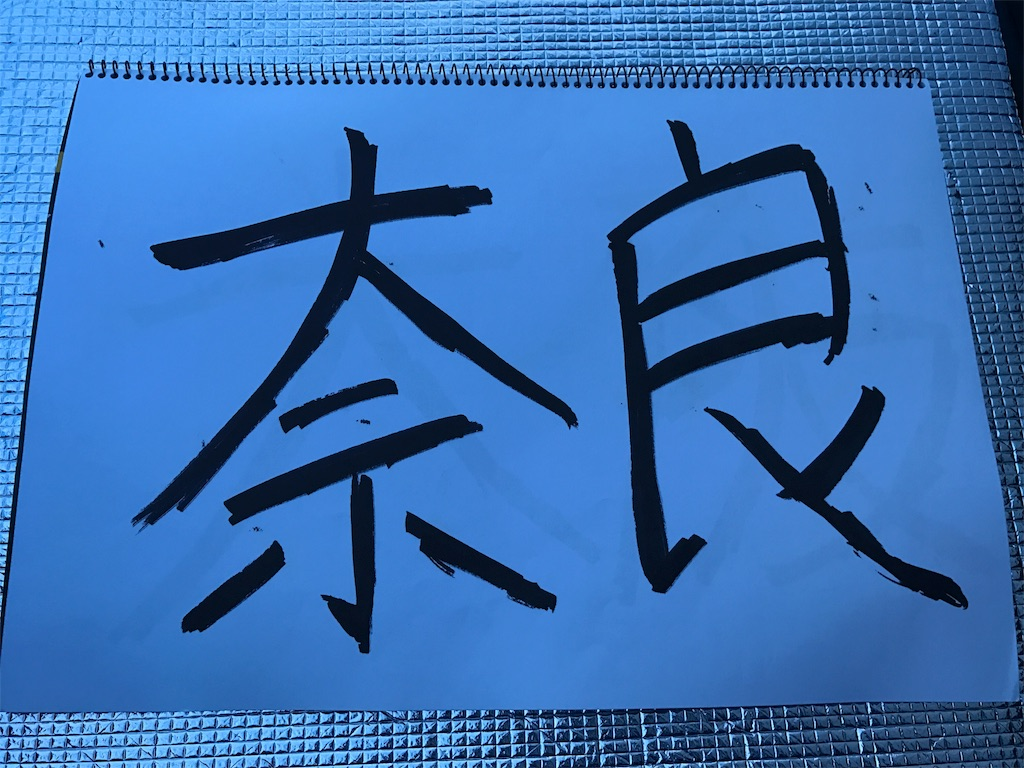 f:id:kosaku-tabi:20190527145558j:image