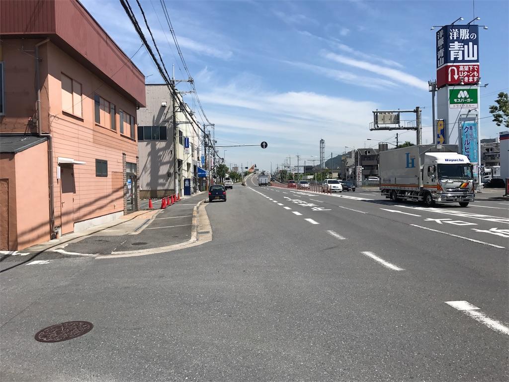 f:id:kosaku-tabi:20190527151408j:image
