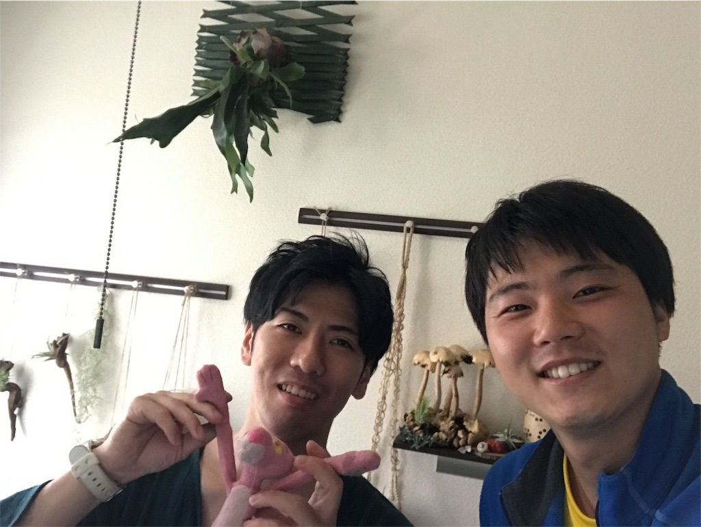 f:id:kosaku-tabi:20190527151435j:image