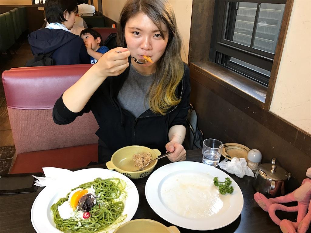 f:id:kosaku-tabi:20190531221343j:image
