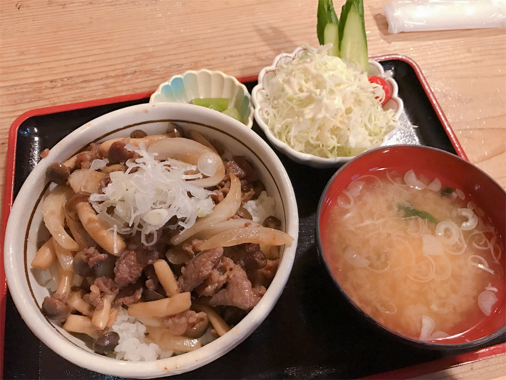 f:id:kosaku-tabi:20190531221403j:image