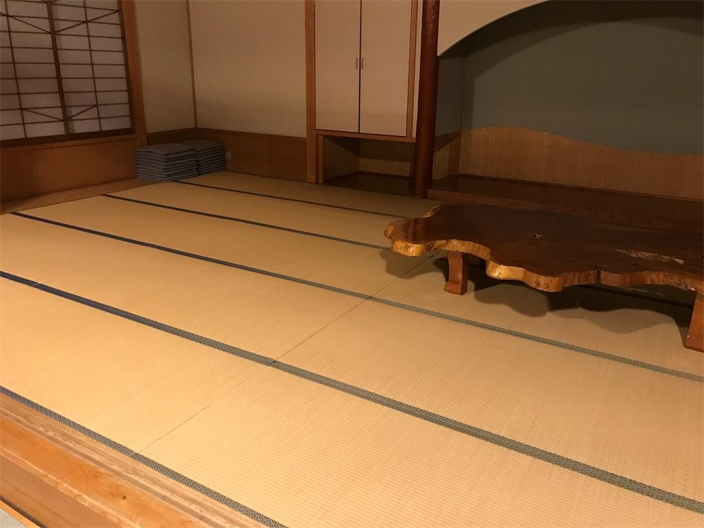 f:id:kosaku-tabi:20190531221451j:image