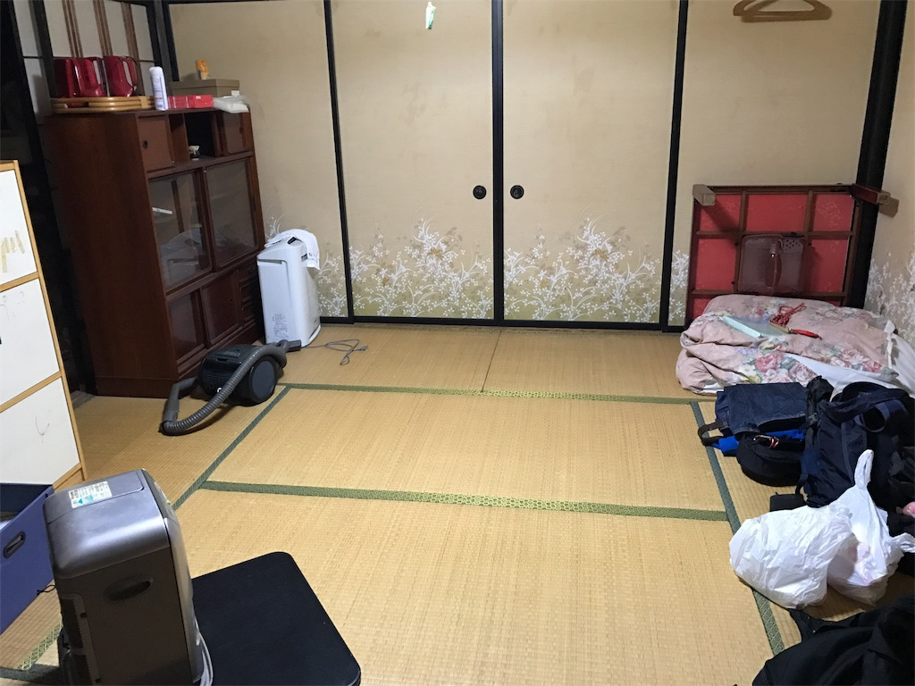 f:id:kosaku-tabi:20190531221458j:image