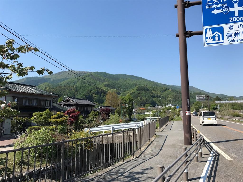 f:id:kosaku-tabi:20190531221514j:image