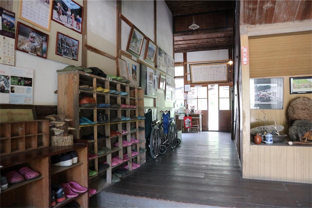 f:id:kosaku-tabi:20190601142625j:image