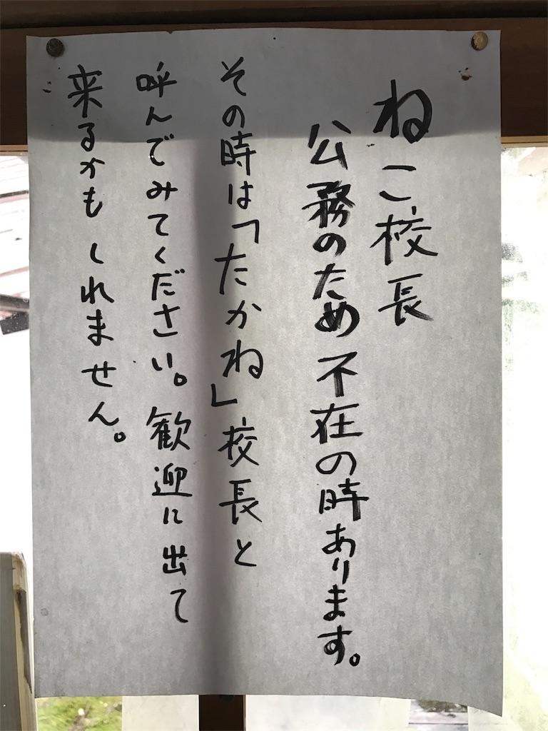f:id:kosaku-tabi:20190601142629j:image