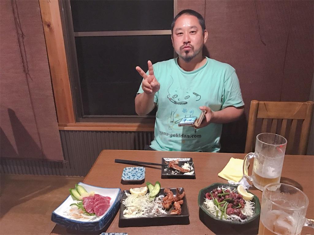 f:id:kosaku-tabi:20190602101225j:image