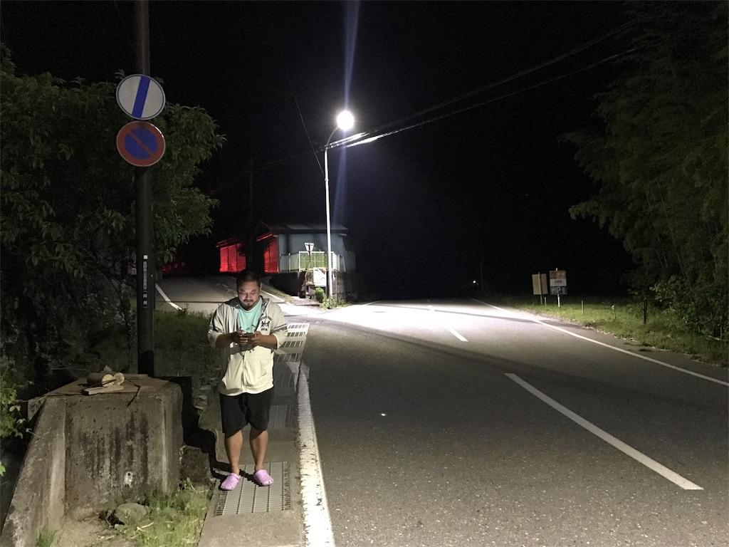 f:id:kosaku-tabi:20190602101232j:image