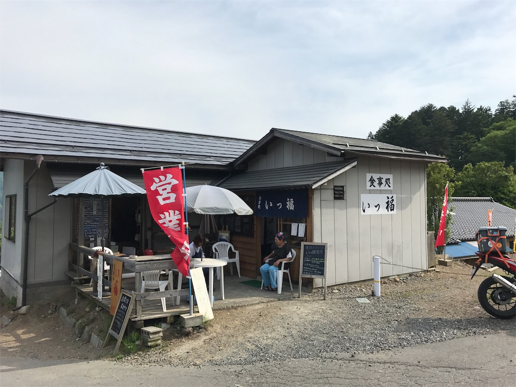 f:id:kosaku-tabi:20190602101247j:image