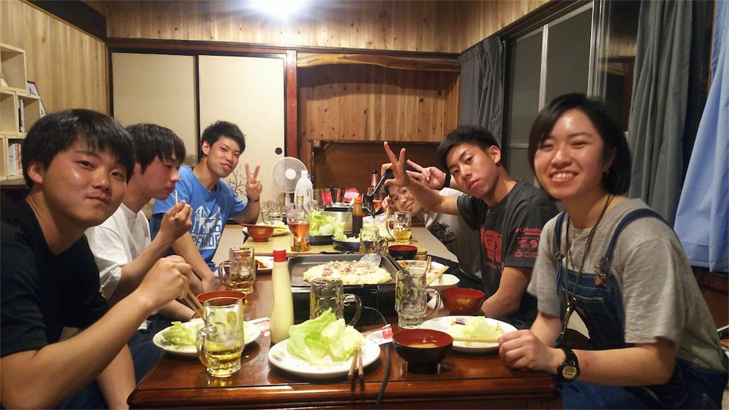 f:id:kosaku-tabi:20190603112953j:image