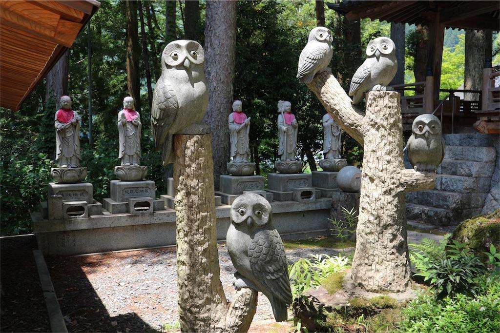 f:id:kosaku-tabi:20190603113012j:image