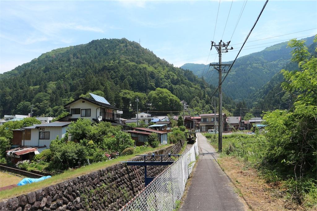 f:id:kosaku-tabi:20190603113016j:image