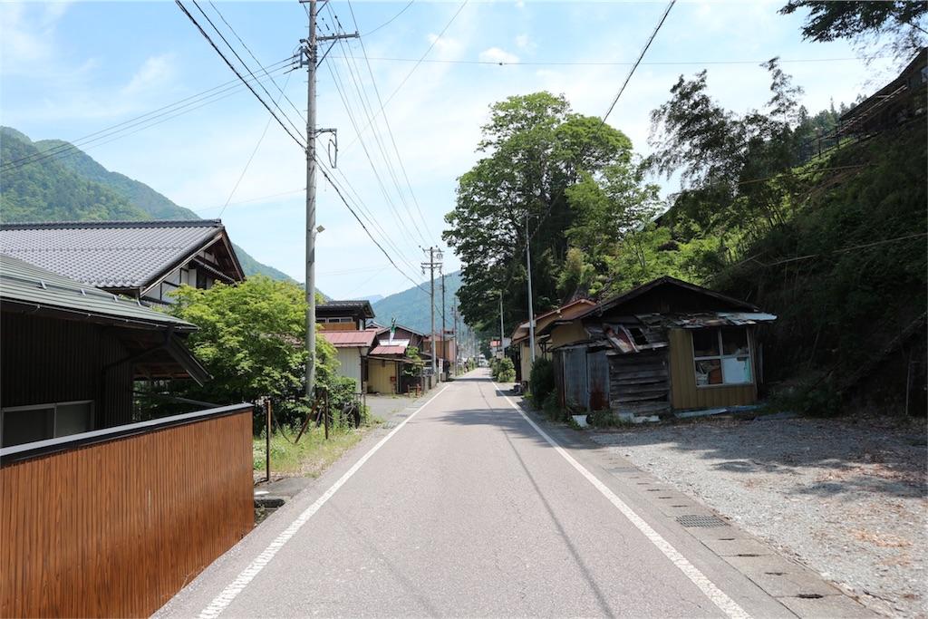 f:id:kosaku-tabi:20190603113035j:image