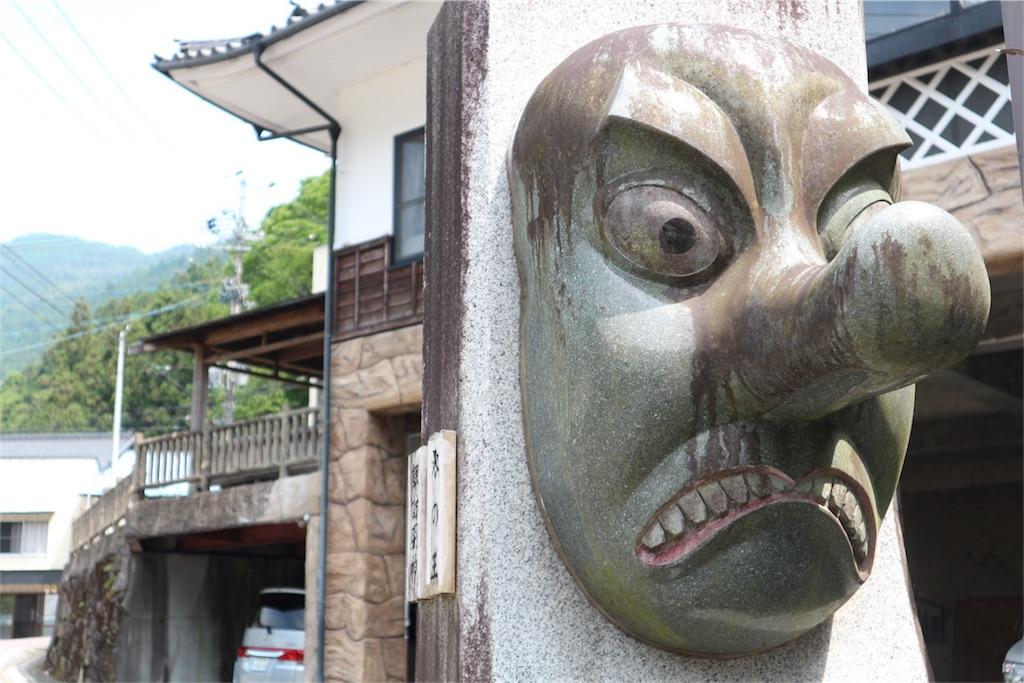 f:id:kosaku-tabi:20190603113046j:image
