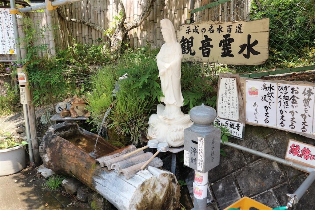 f:id:kosaku-tabi:20190603113102j:image