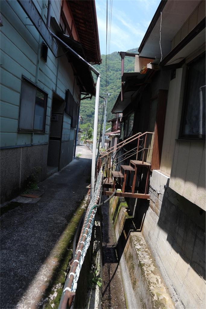 f:id:kosaku-tabi:20190603113113j:image
