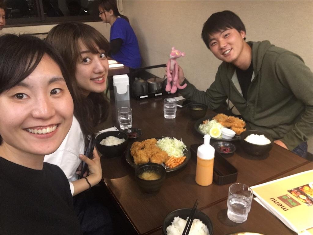 f:id:kosaku-tabi:20190603130823j:image