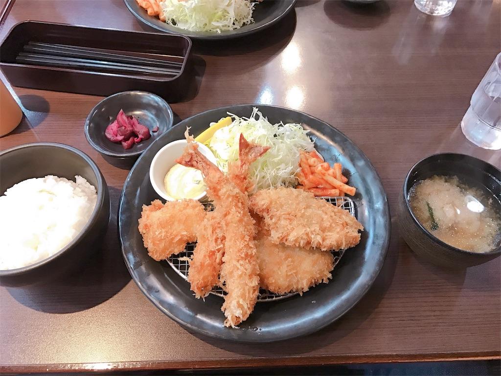 f:id:kosaku-tabi:20190603130917j:image