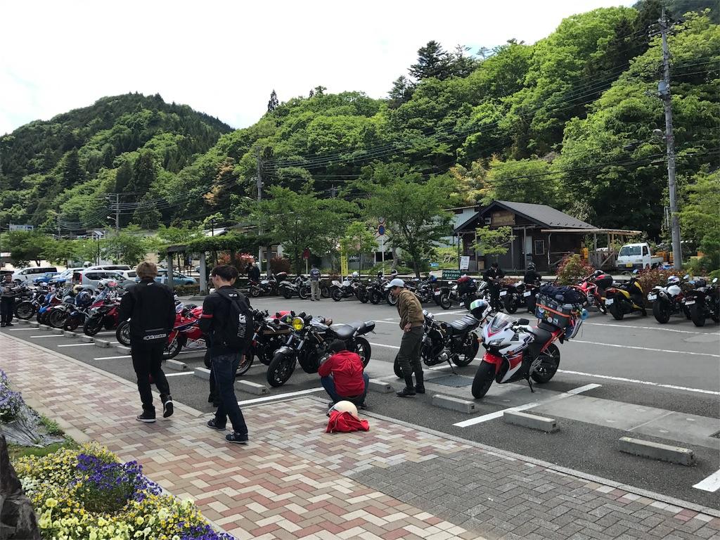 f:id:kosaku-tabi:20190603131809j:image