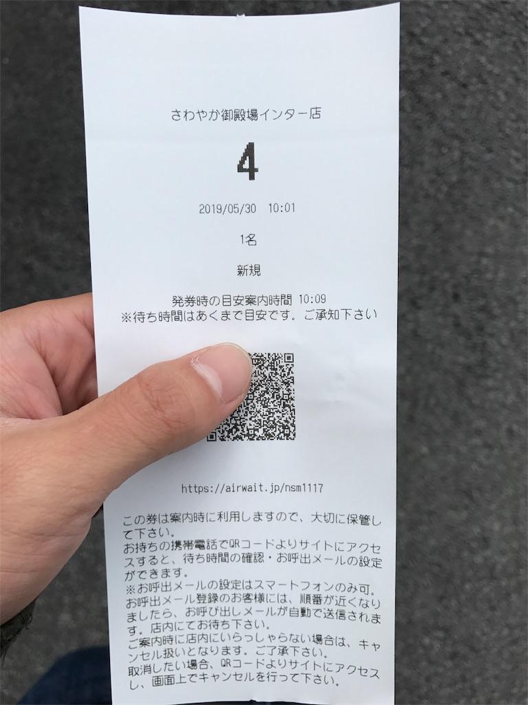 f:id:kosaku-tabi:20190603131840j:image