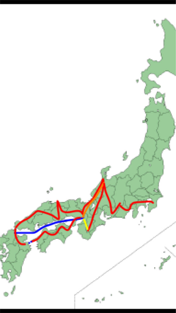 f:id:kosaku-tabi:20190609124655p:image