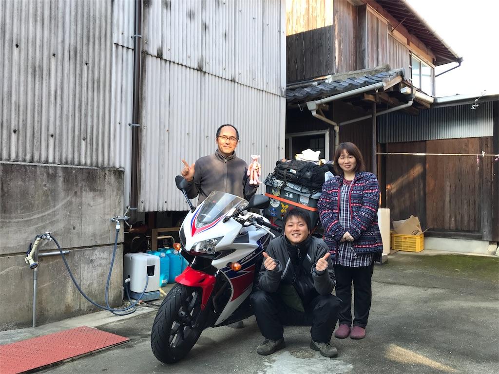 f:id:kosaku-tabi:20191227140855j:image